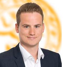 Stefan Lambers's profile picture