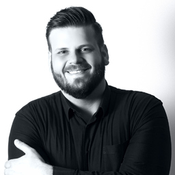 Valentin Filippov's profile picture