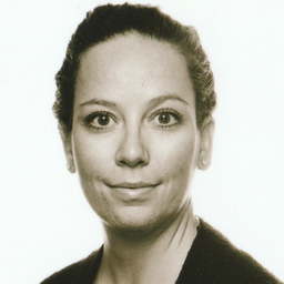 Stephanie Petzold