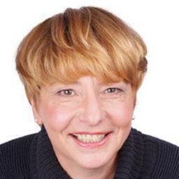 Tanja Vetter-Schreiber - Büroorganisation & Vertriebsunterstützung - Kirchheim