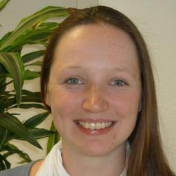 Iris Bertelt's profile picture