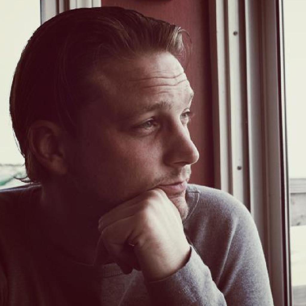 Manfred Rössler's profile picture