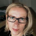Anja Schumacher - München