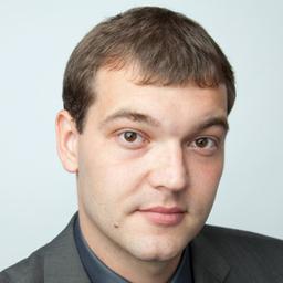 Alex Ivchyn