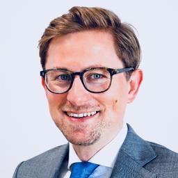 Dr. Moritz Asche