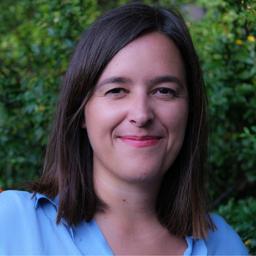 Julia Weigl - diverse Auftraggeber - München