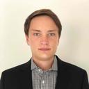 Tobias Krämer - Frankfurt Am Main