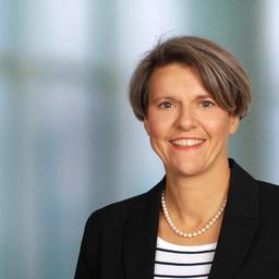 Ursula Schoppmeier - IB Süd - Heilbronn