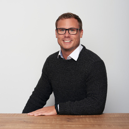 Dennis Kasper - Motea GmbH - Wiehl