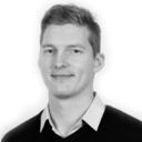 Jesper Christensen - Orlando