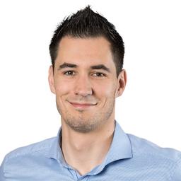 Marcel Zirkel - MaTelSo GmbH - Kaiserslautern
