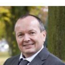 Andreas Bauer - Steuerberater, Wirtschaftsmediator, Coach, Rating-Advisor, Prozessberater - Langen