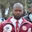 frantz Munyangaju - Maputo