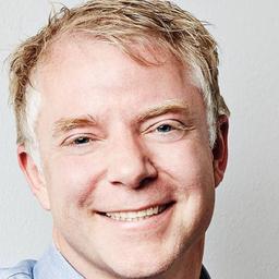 Johannes Lemminger - Wir leben Beratung! - Achern