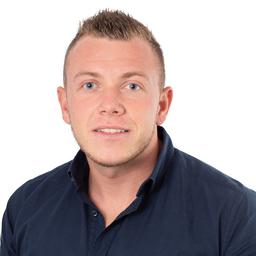 Sebastian Blaß's profile picture