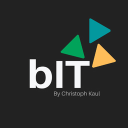 Christoph Kaul - edu-technik solutions GmbH - Tann