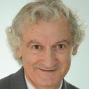 Alexander Fuhrmann - Bucuresti