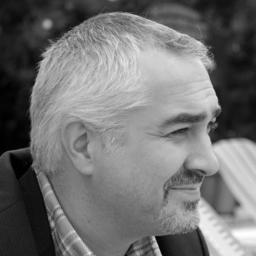 Laurent Chalard's profile picture