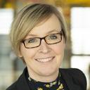 Nicole Pohl - Dortmund