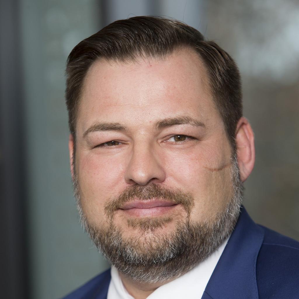 Schreiner Ludwigshafen stefan schreiner of global is project controlling pmo