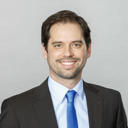 Jan Reimann - Reimann, Schäfer & Hofmann - Rechtsanwälte, Notar & Steuerberater - - Wetzlar