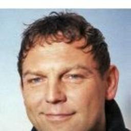 Patrik Daun - DTL - KÖLN - Köln