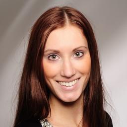 Lena Adria's profile picture
