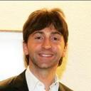 Christof Bauer - Eferding