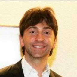 Christof Bauer's profile picture
