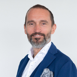 Oliver Hartl - bluesource – mobile solutions gmbh - Hagenberg i.M.