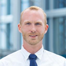 Bernhard Weber - Fonds Finanz Maklerservice GmbH - München