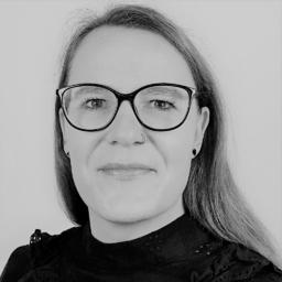 Sandra Lippet