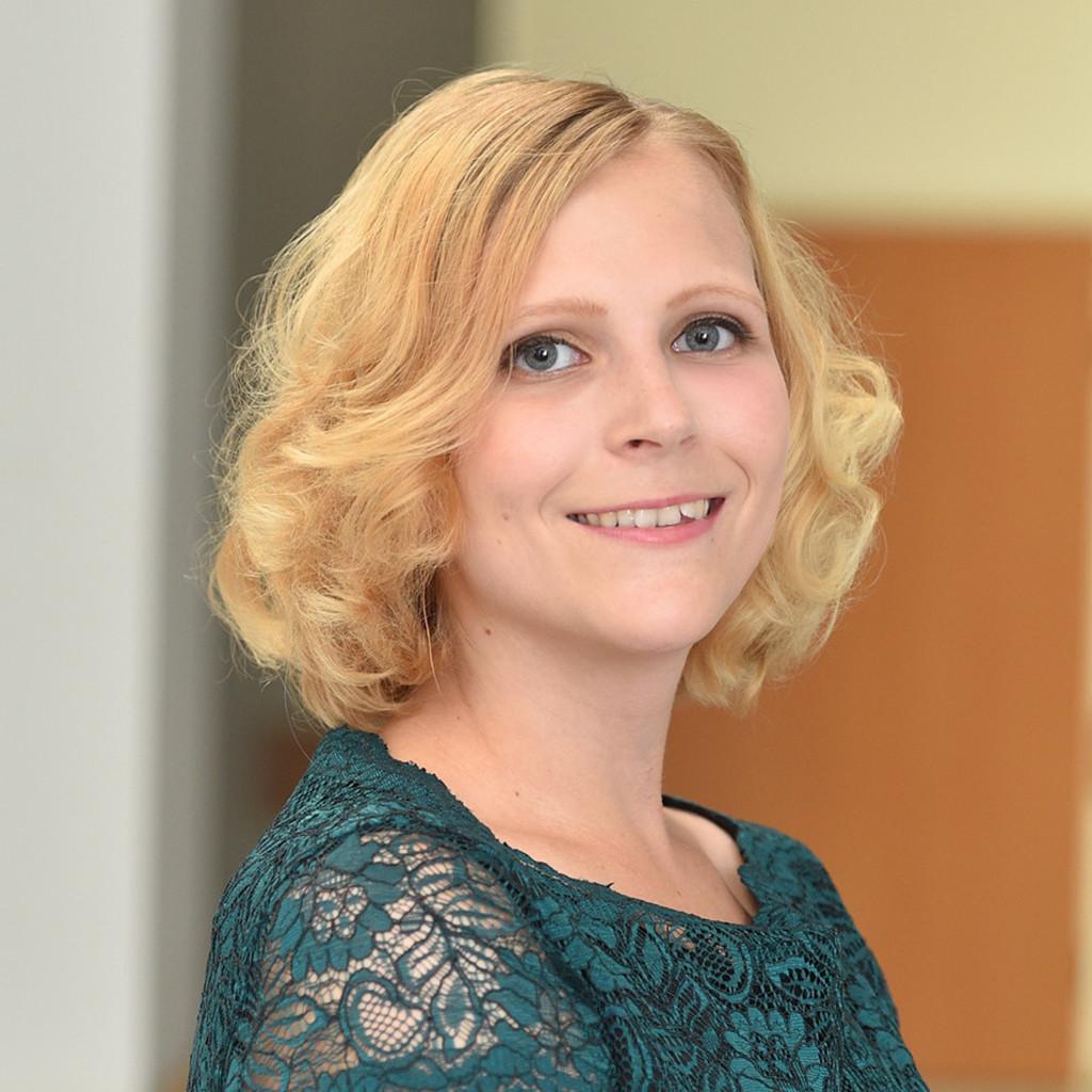 Martina Sattler Senior Associate Forensic Bdo Austria