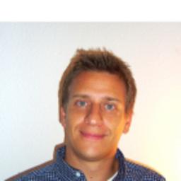 Jens Gabbert - Chugai Pharma Germany  (Roche Konzern) - Frankfurt