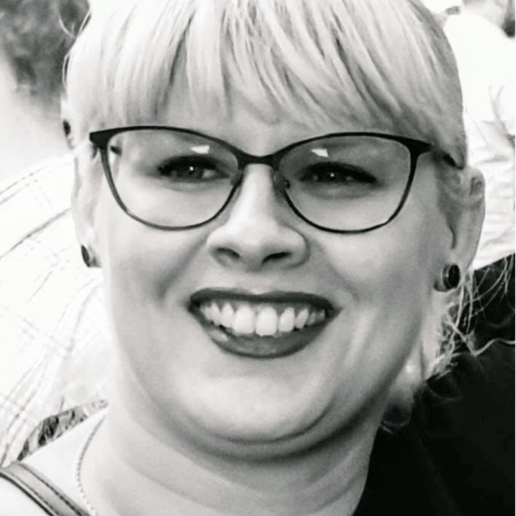 Nicole Frosch's profile picture