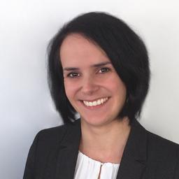 Karola Köhler's profile picture