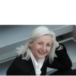 Ulrike Bartels