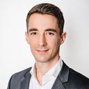 Oliver Hübner - Baden AG