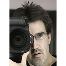 Roland Guth - PhotoDesign-Roland Guth - Esslingen