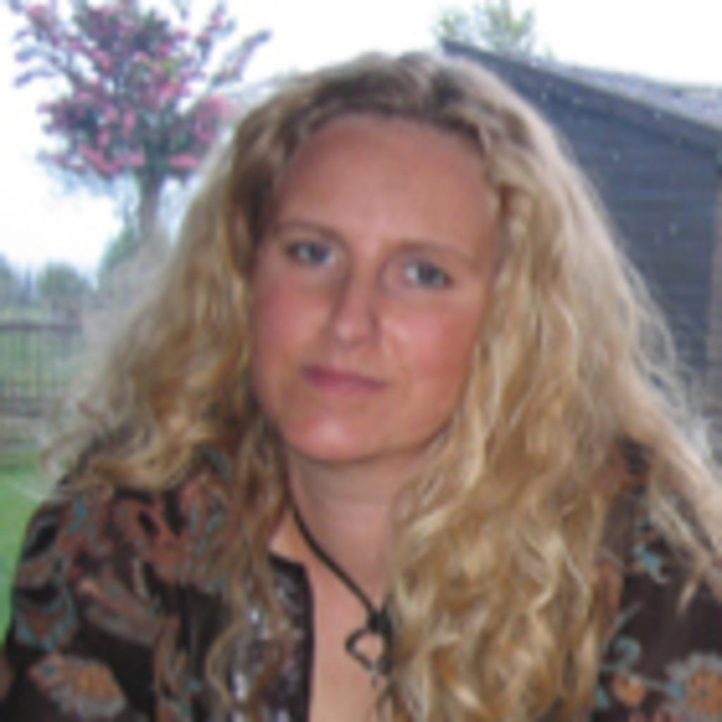 Myriam schult assistentin werbung verkaufsf rderung - Bonita gmbh co kg ...