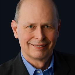 Dirk Landeck
