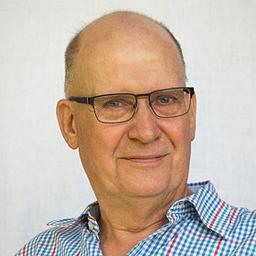 Hans Dieter Peltzer - Land NRW - Korschenbroich