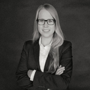 Natalie Solbach-Schmidt - Bayreuth