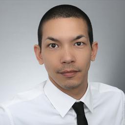Jan Surijan Lengowski's profile picture