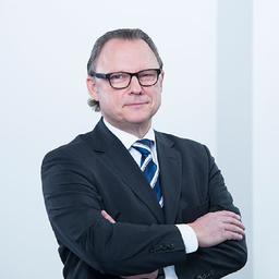Dipl.-Ing. Martin Küpper's profile picture
