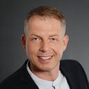Thomas Fiedler - Bayern