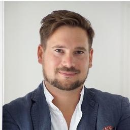 Felix Emmerlich's profile picture