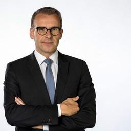 Alexander Till - Dr. Lengemann Becker Till Rechtsanwälte und Notar GbR - Gelnhausen