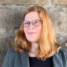 Anja Lerz - Lektorat und Übersetzung  Anja Lerz - Duisburg