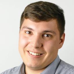 Andre Barroca's profile picture